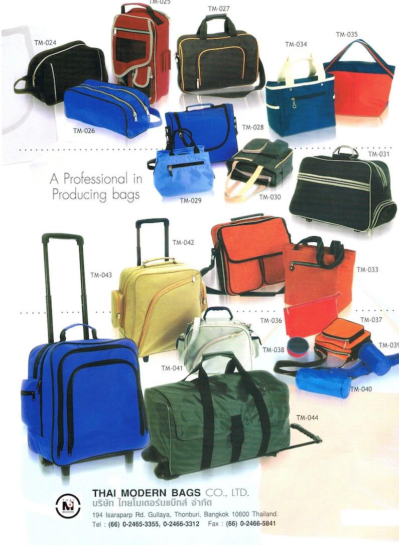 https://www.thaimodernbags.com/images/catalog/thaimodernbags3.jpg
